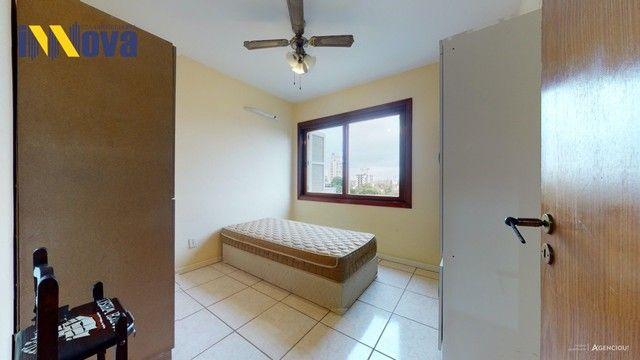 Apartamento à venda com 3 dormitórios em Higienópolis, Porto alegre cod:5195 - Foto 16