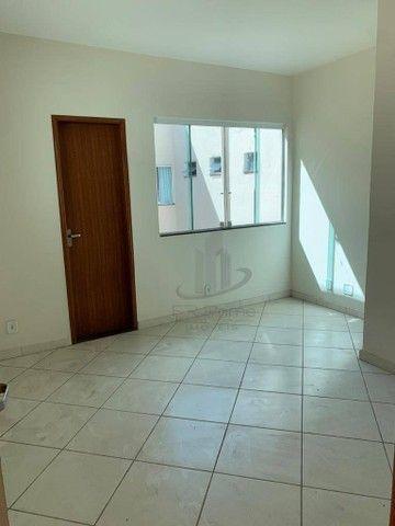 Cobertura com 4 dormitórios à venda, 185 m² por R$ 853.000,00 - Jardim Amália - Volta Redo - Foto 4