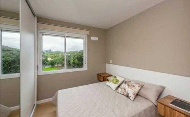 Apartamento à venda com 3 dormitórios em Petrópolis, Porto alegre cod:171214 - Foto 8