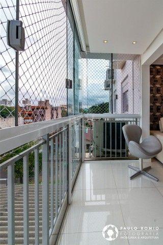 Apartamento à venda com 3 dormitórios em Vila ipiranga, Porto alegre cod:EL56357566 - Foto 12
