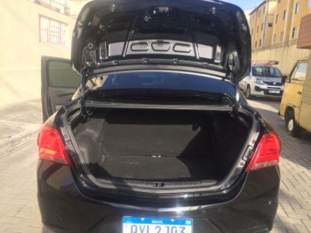Peugeot 207 ano 2011 - Foto 9