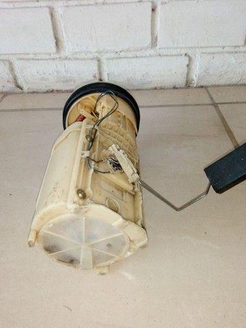 Bomba de combustível $ 400,00 - Foto 4