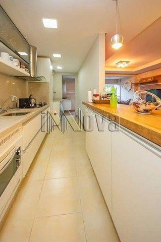 Apartamento para alugar com 2 dormitórios em Três figueiras, Porto alegre cod:5699 - Foto 19