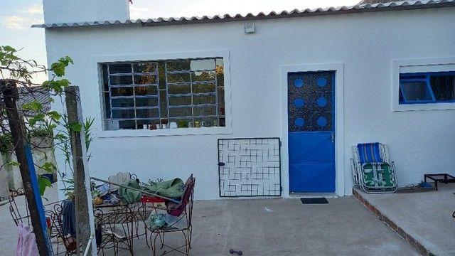 Casa central a venda  - Foto 10