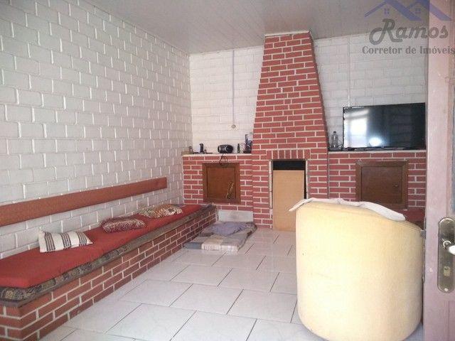 Casa de 3 dormitórios C/ Suíte, 238m²- Venda por R$ 600.00,00- Cavalhada - Porto Alegre/RS - Foto 11