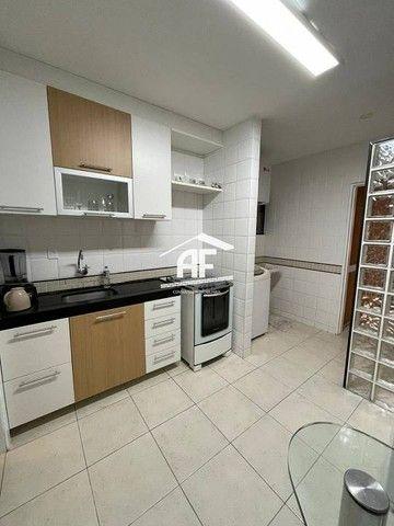 Apartamento Nascente Localizado na Ponta Verde com 100m², 3 quartos sendo 1 suíte - Foto 6