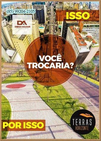 Terras Horizonte Loteamento %¨&*( - Foto 11