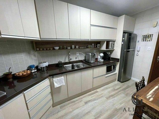 Apartamento à venda no bairro Kobrasol - São José/SC - Foto 6