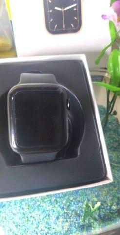 Smartwatch W26 - Foto 3