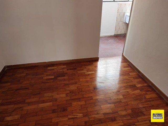 Apartamento à venda com 3 dormitórios em Coração eucarístico, Belo horizonte cod:38703 - Foto 16