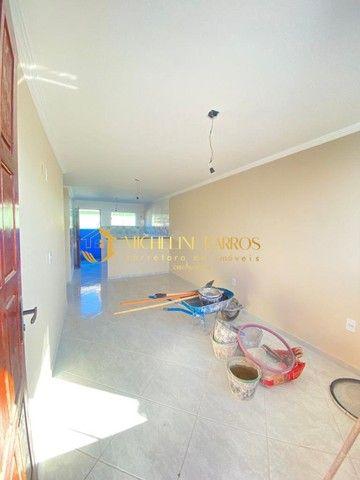 Ca/Casa a venda com ótima localização em Unamar - Cabo Frio.    - Foto 13