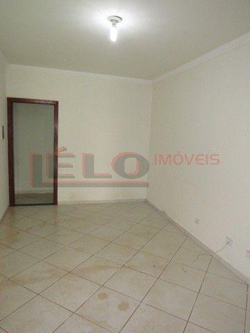 Casa para alugar com 3 dormitórios em Jardim imperio do sol, Maringa cod:03159.005 - Foto 2