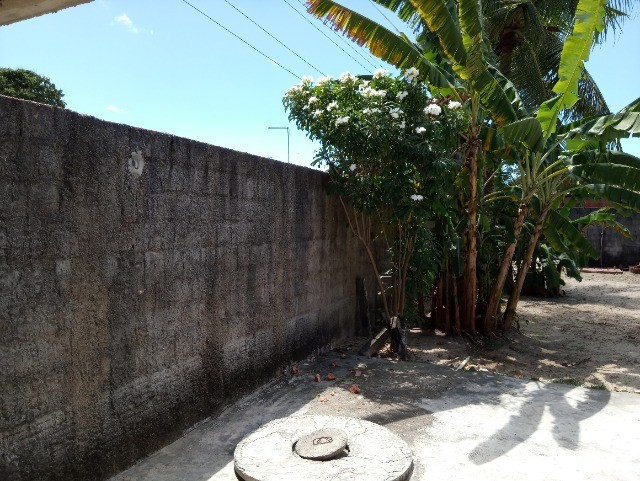 Casa de Campo (Chácara) no Aquiraz - Foto 6