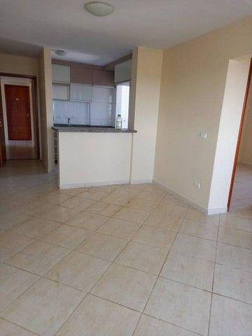 Apartamento para venda possui 60 m²2 quartos  em Vila Monticelli - Goiânia - Goiás - Foto 8