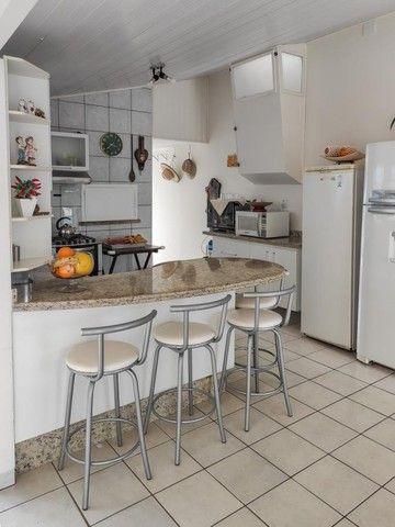 Casa para Venda em Florianópolis, Ingleses, 4 dormitórios, 1 suíte, 2 banheiros, 1 vaga - Foto 17