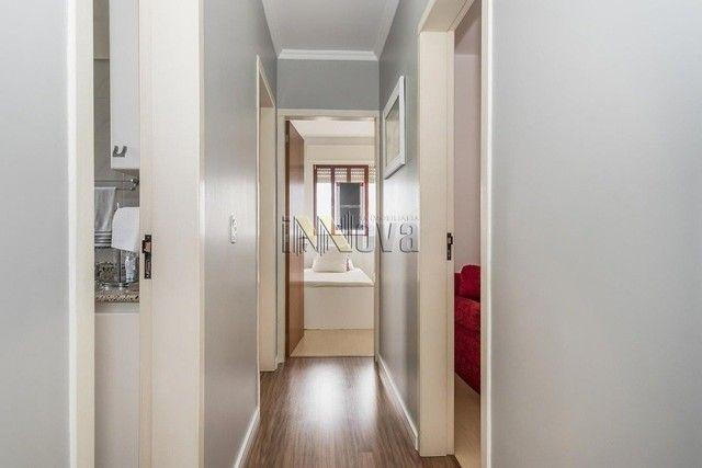 Apartamento à venda com 3 dormitórios em Santana, Porto alegre cod:5741 - Foto 5