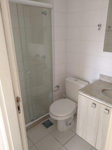 Apartamento condomínio Norte Privilege - Foto 14