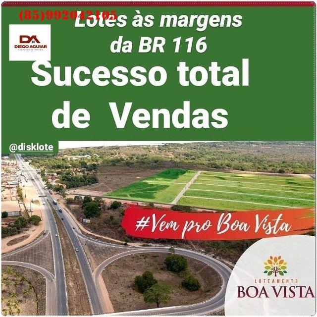 %% Loteamento Boa Vista %% ## - Foto 14