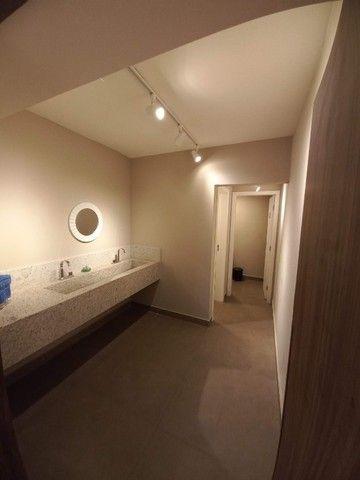 Vende-se apartamento no Edifício Volare (Serra) - Foto 3