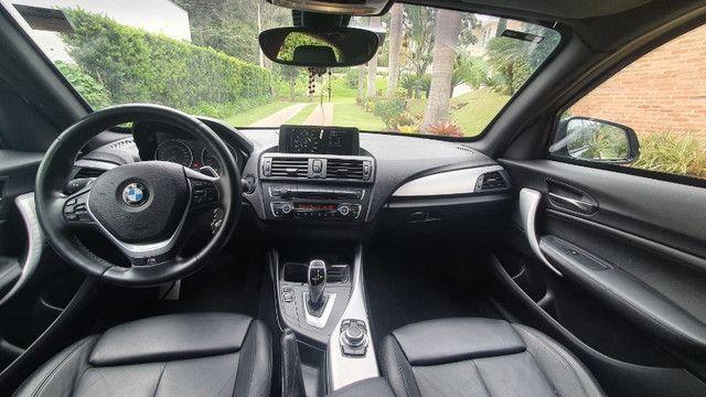 BMW 125I - 218CV 2.0 M Sport - Foto 3