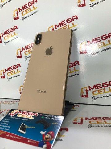 iPhone XS MAX 64gb - Foto 6