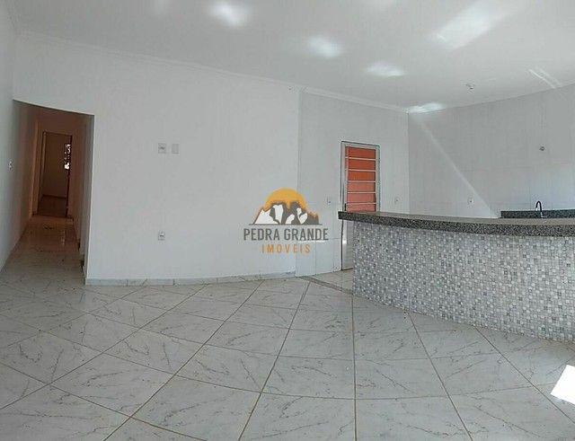Casa à venda em São Joaquim de Bicas/MG - Foto 2