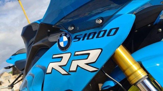 BMW 1000rr - Foto 3