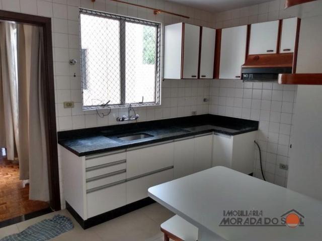Apartamento para alugar com 2 dormitórios em Zona 04, Maringa cod:15250.3751 - Foto 5