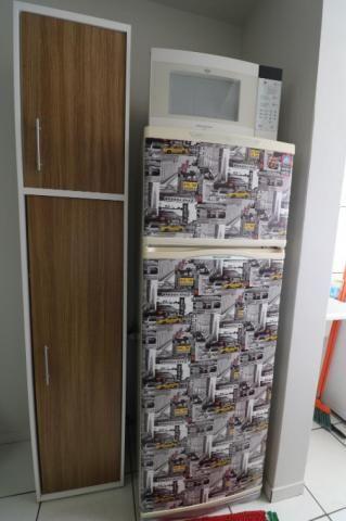 Kitchenette/conjugado para alugar com 1 dormitórios cod:L10781 - Foto 5