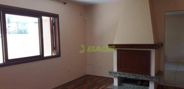 Casa com 3 dormitórios à venda. - Foto 4