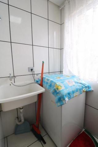 Kitchenette/conjugado para alugar com 1 dormitórios cod:L10781 - Foto 9