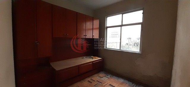 Apartamento JD Amália - Foto 18