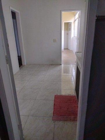 Apartamento frente na Vila da Penha 2 quartos R$ 1.500,00 reais Condomínio e IPTU incluso - Foto 7