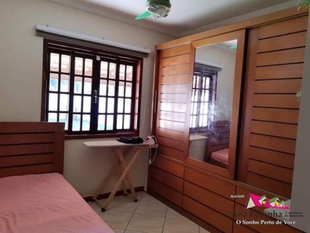 Casa a venda, 3 dormitórios pertinho da Rua 1 - Foto 14