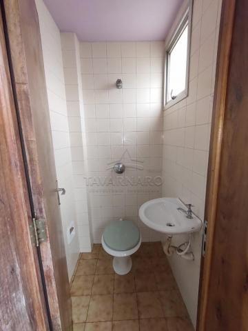 Apartamento para alugar com 3 dormitórios em Centro, Ponta grossa cod:L2062 - Foto 13