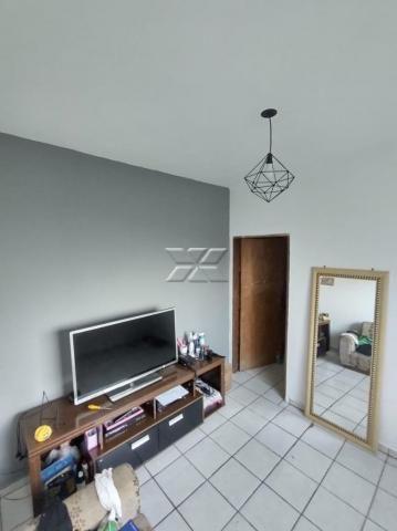 Casa à venda com 4 dormitórios em Jardim bom sucesso, Rio claro cod:9942