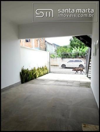 CASA DE ALTO PADRÃO COM APARTAMENTO INDEPENDENTE – CENTRO – DELFIM MOREIRA - MG - Foto 13