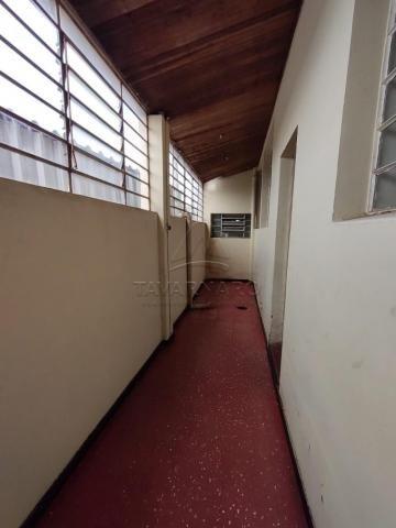 Escritório para alugar em Uvaranas, Ponta grossa cod:L1911 - Foto 11