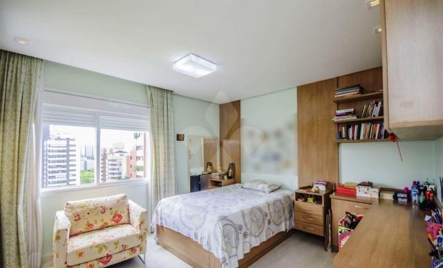 Apartamento à venda com 3 dormitórios em Petrópolis, Porto alegre cod:8966 - Foto 10