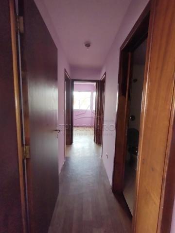 Apartamento para alugar com 3 dormitórios em Centro, Ponta grossa cod:L2062 - Foto 12