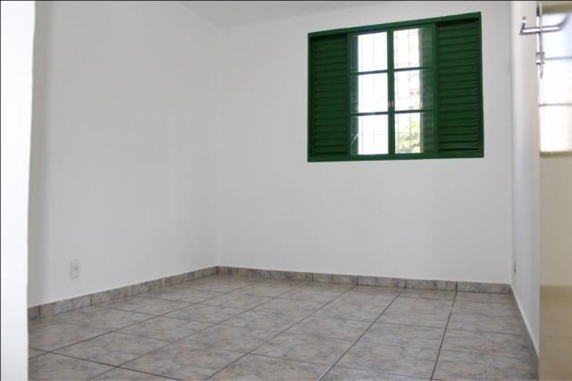 Apartamento para alugar com 3 dormitórios em Zona 01, Maringá cod: *02 - Foto 10