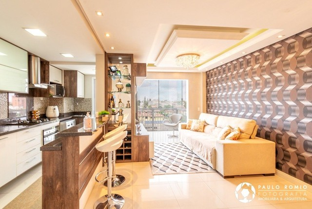 Apartamento à venda com 3 dormitórios em Vila ipiranga, Porto alegre cod:EL56357566 - Foto 2