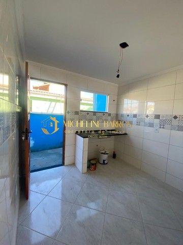 Ca/Casa a venda com ótima localização em Unamar - Cabo Frio.    - Foto 6