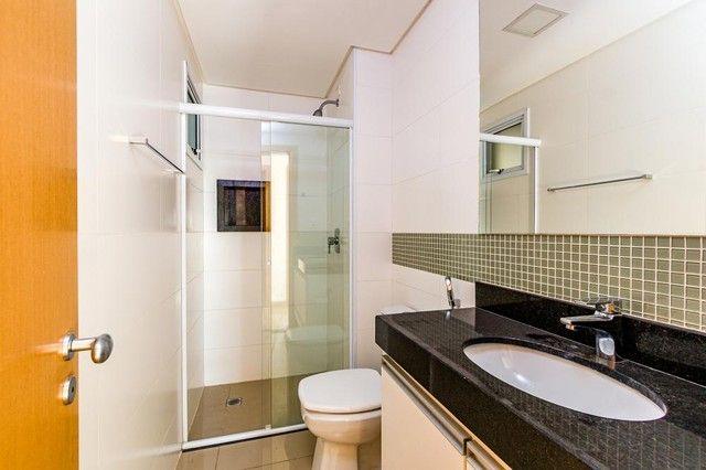 Apartamento à venda com 3 dormitórios em Sao judas, Piracicaba cod:V5809 - Foto 6