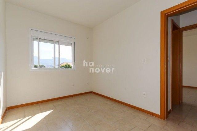 Apartamento 3 Dormitórios com Elevador à Venda no Bairro Passo D'Areia. - Foto 3