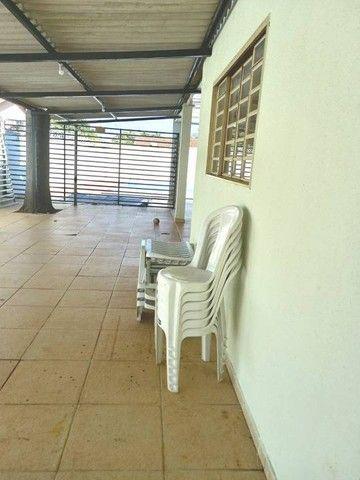 Apartamento para venda com 60 m²   com 2 quartos em Vila Monticelli - Goiânia - Goiás - Foto 9
