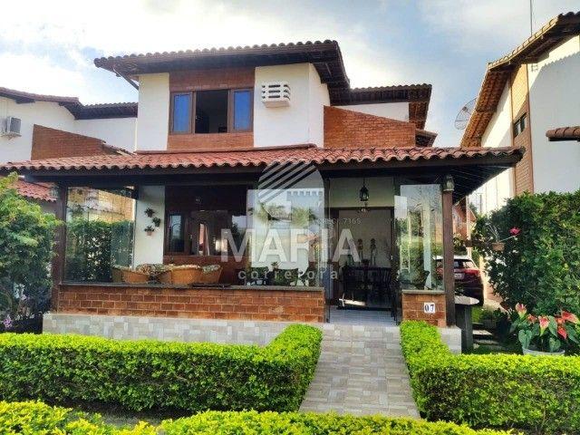 Casa de ondomínio á venda em Gravatá/PE! Com 5 quartos! Ref: 5163