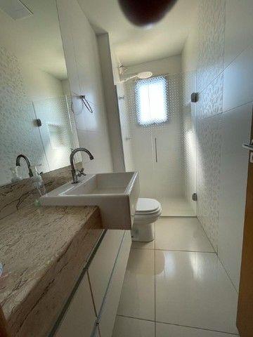 Cobertura à venda, 3 quartos, 1 suíte, 2 vagas, Europa - CONTAGEM/MG - Foto 14
