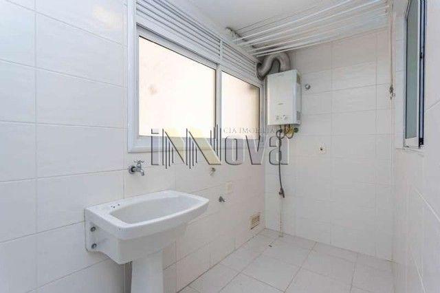 Apartamento à venda com 3 dormitórios em Jardim europa, Porto alegre cod:5586 - Foto 7