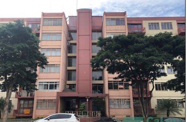 Apartamento três quartos mais uma suíte - Foto 6